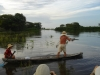 033-amazona-fishing-1