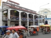 185-iquitos-iron-house-1