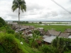 192-iquitos-floating-houses-1